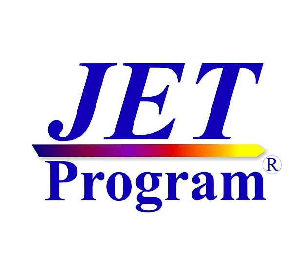 JET Program - Documenti